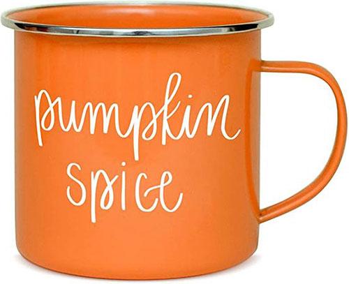 Halloween-Coffee-Mugs-Tea-Cups-2021-3