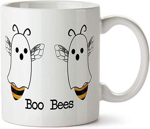 Halloween-Coffee-Mugs-Tea-Cups-2021-4