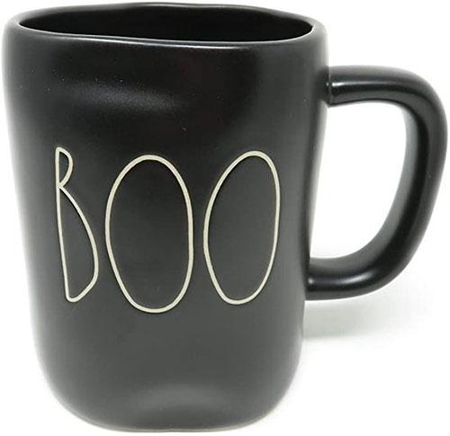 Halloween-Coffee-Mugs-Tea-Cups-2021-5