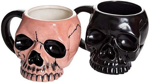 Halloween-Coffee-Mugs-Tea-Cups-2021-6