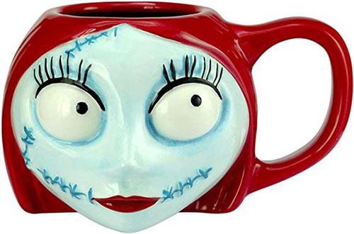 Halloween-Coffee-Mugs-Tea-Cups-2021-7