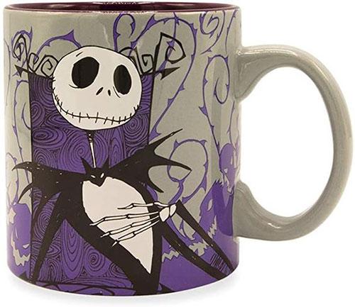 Halloween-Coffee-Mugs-Tea-Cups-2021-9