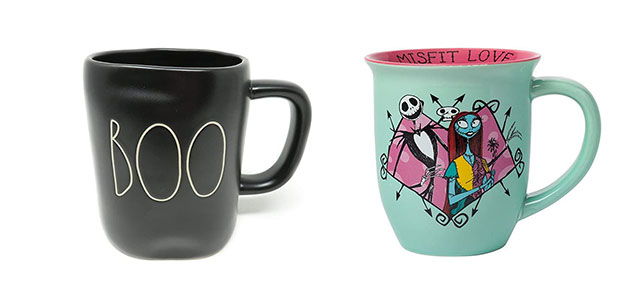Halloween-Coffee-Mugs-Tea-Cups-2021-F