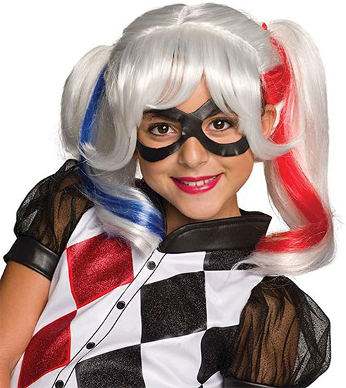 Halloween-Costume-Wigs-For-Kids-Adults-2021-1
