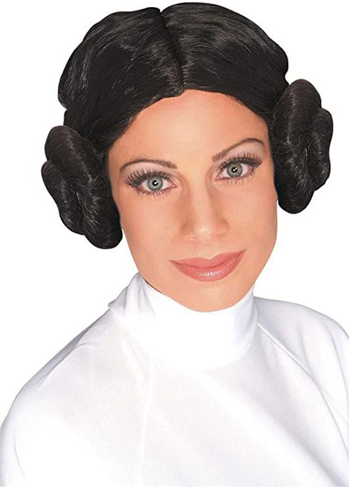 Halloween-Costume-Wigs-For-Kids-Adults-2021-10