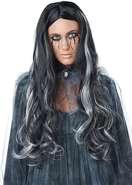Halloween-Costume-Wigs-For-Kids-Adults-2021-11