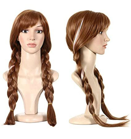 Halloween-Costume-Wigs-For-Kids-Adults-2021-2
