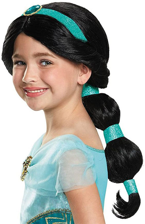 Halloween-Costume-Wigs-For-Kids-Adults-2021-3