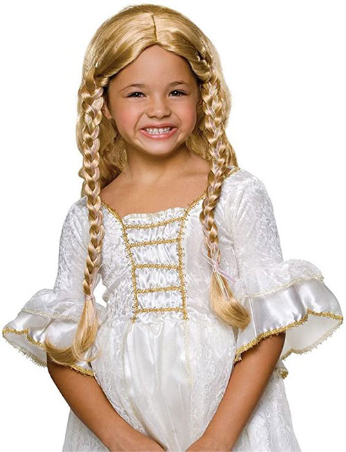 Halloween-Costume-Wigs-For-Kids-Adults-2021-4