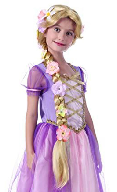 Halloween-Costume-Wigs-For-Kids-Adults-2021-6
