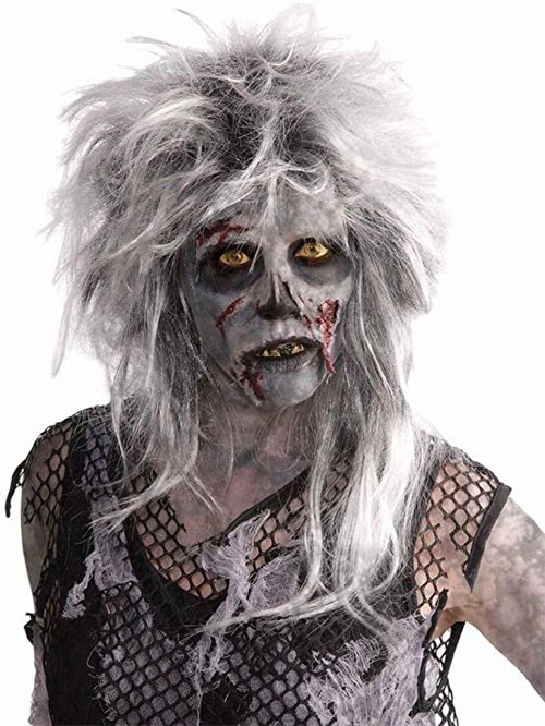 Halloween-Costume-Wigs-For-Kids-Adults-2021-8