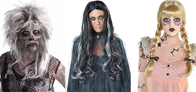 Halloween-Costume-Wigs-For-Kids-Adults-2021-F