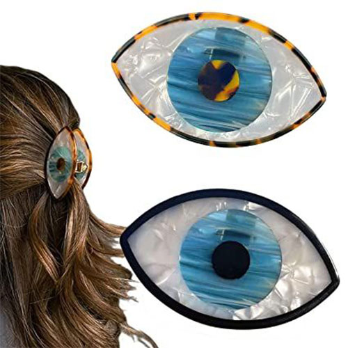 Halloween-Hair-Accessories-For-Last-Minute-Costume-2021-13