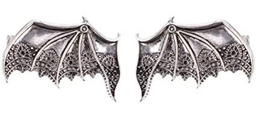 Halloween-Hair-Accessories-For-Last-Minute-Costume-2021-15