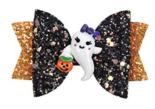Halloween-Hair-Accessories-For-Last-Minute-Costume-2021-3