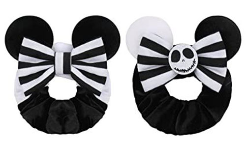 Halloween-Hair-Accessories-For-Last-Minute-Costume-2021-7