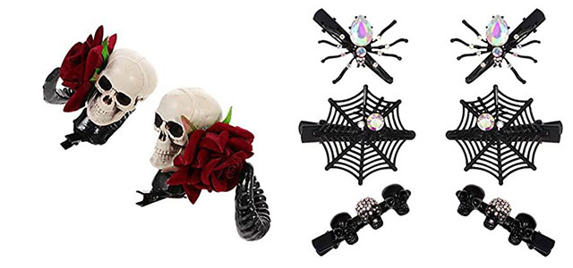 Halloween-Hair-Accessories-For-Last-Minute-Costume-2021-F