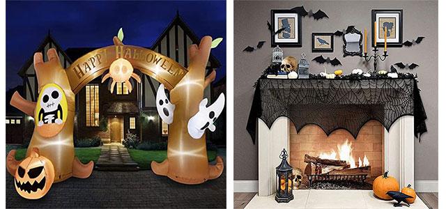 Halloween-Indoor-Outdoor-Decorations-Props-2021-F