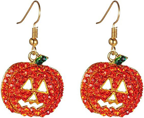 Perfect-Spooky-Jewelry-To-Wear-This-Halloween-2021-5