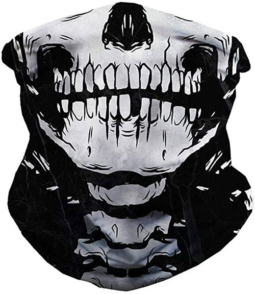Scary-Halloween-Covid-Face-Masks-For-Kids-Adults-2021-11