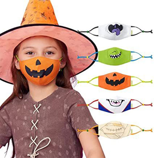 Scary-Halloween-Covid-Face-Masks-For-Kids-Adults-2021-13