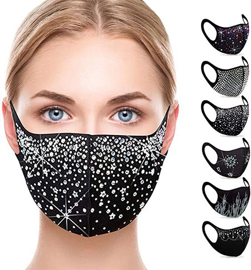 Scary-Halloween-Covid-Face-Masks-For-Kids-Adults-2021-14