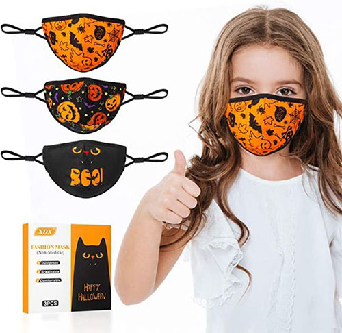 Scary-Halloween-Covid-Face-Masks-For-Kids-Adults-2021-15