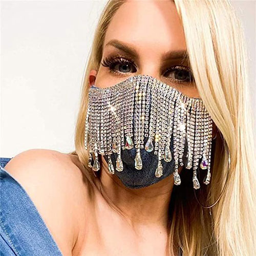 Scary-Halloween-Covid-Face-Masks-For-Kids-Adults-2021-16