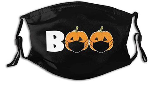 Scary-Halloween-Covid-Face-Masks-For-Kids-Adults-2021-3