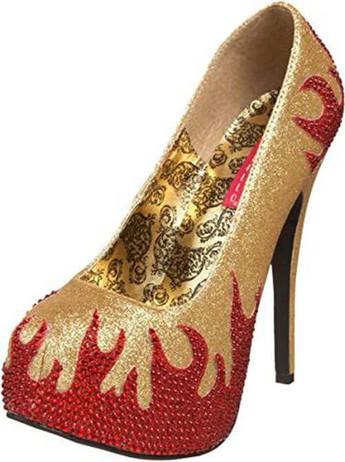Scary-Trendy-Halloween-Costume-Shoes-High-Heels-2021-1