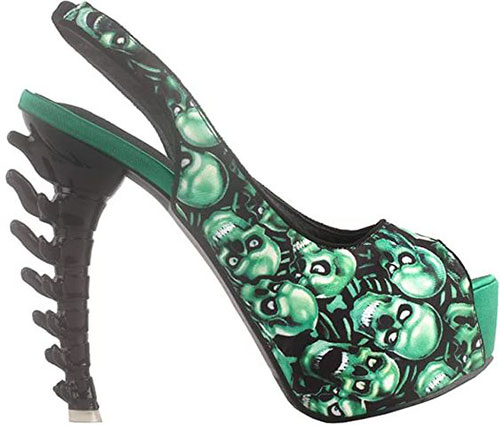 Scary-Trendy-Halloween-Costume-Shoes-High-Heels-2021-13