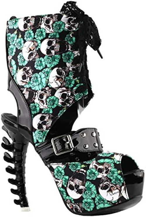 Scary-Trendy-Halloween-Costume-Shoes-High-Heels-2021-14