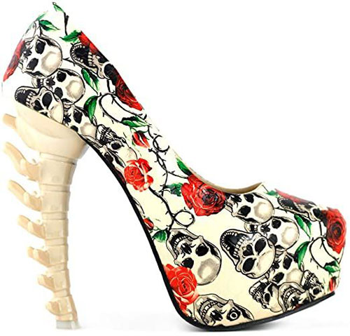 Scary-Trendy-Halloween-Costume-Shoes-High-Heels-2021-15