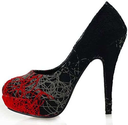 Scary-Trendy-Halloween-Costume-Shoes-High-Heels-2021-3