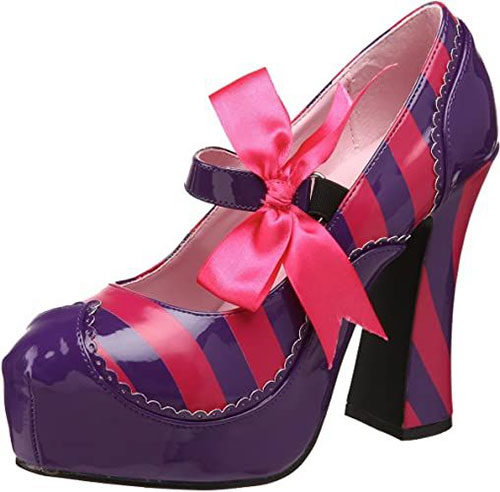 Scary-Trendy-Halloween-Costume-Shoes-High-Heels-2021-4