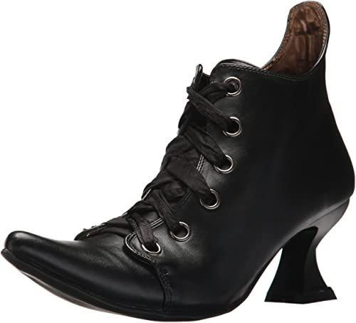Scary-Trendy-Halloween-Costume-Shoes-High-Heels-2021-6