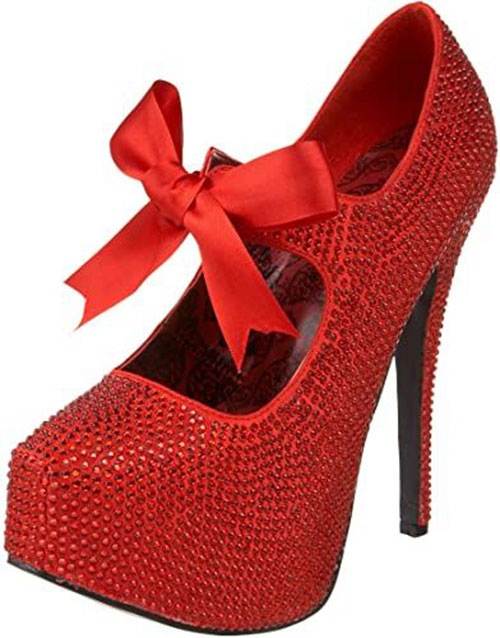 Scary-Trendy-Halloween-Costume-Shoes-High-Heels-2021-7