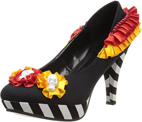 Scary-Trendy-Halloween-Costume-Shoes-High-Heels-2021-9