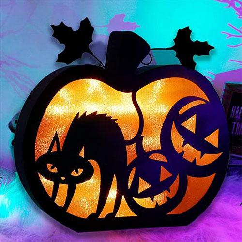 Spooky-Halloween-Lanterns-Lights-2021-Halloween-Decorations-1