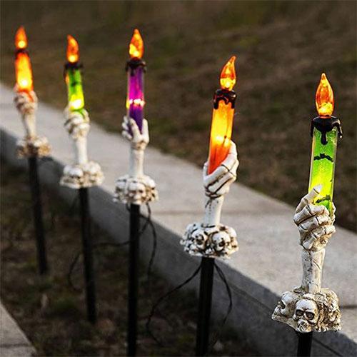 Spooky-Halloween-Lanterns-Lights-2021-Halloween-Decorations-10