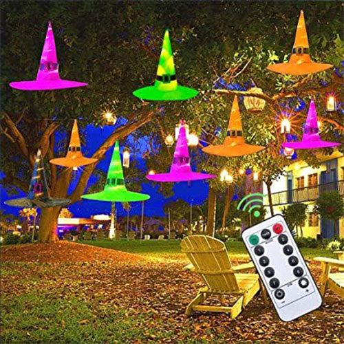 Spooky-Halloween-Lanterns-Lights-2021-Halloween-Decorations-12