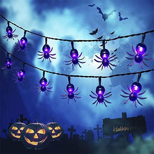 Spooky-Halloween-Lanterns-Lights-2021-Halloween-Decorations-13