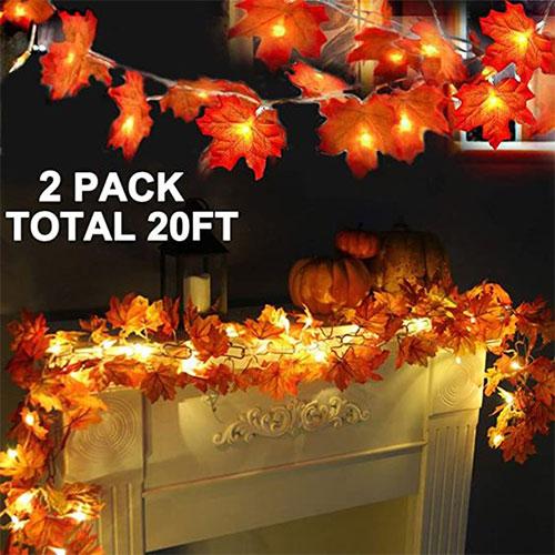 Spooky-Halloween-Lanterns-Lights-2021-Halloween-Decorations-15