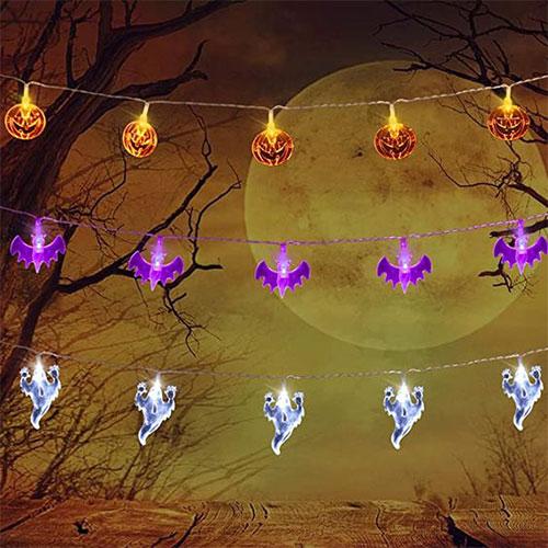 Spooky-Halloween-Lanterns-Lights-2021-Halloween-Decorations-16