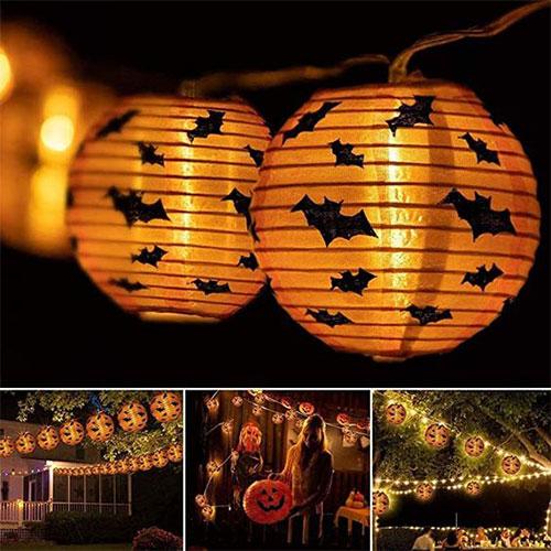 Spooky-Halloween-Lanterns-Lights-2021-Halloween-Decorations-3