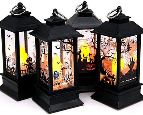Spooky-Halloween-Lanterns-Lights-2021-Halloween-Decorations-7