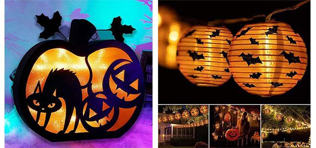 Spooky-Halloween-Lanterns-Lights-2021-Halloween-Decorations-F