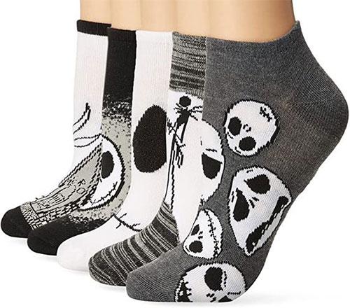 Spooky-Halloween-Socks-For-Girls-Women-2021-1
