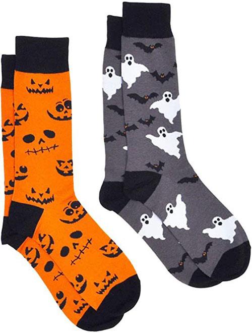 Spooky-Halloween-Socks-For-Girls-Women-2021-11