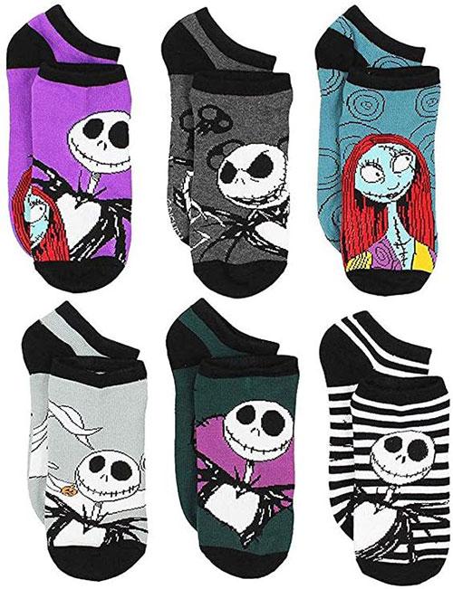 Spooky-Halloween-Socks-For-Girls-Women-2021-8